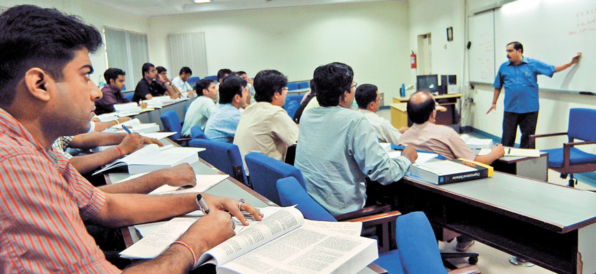 IIT Delhi Inaugurated Cart To Promote Research In Electric