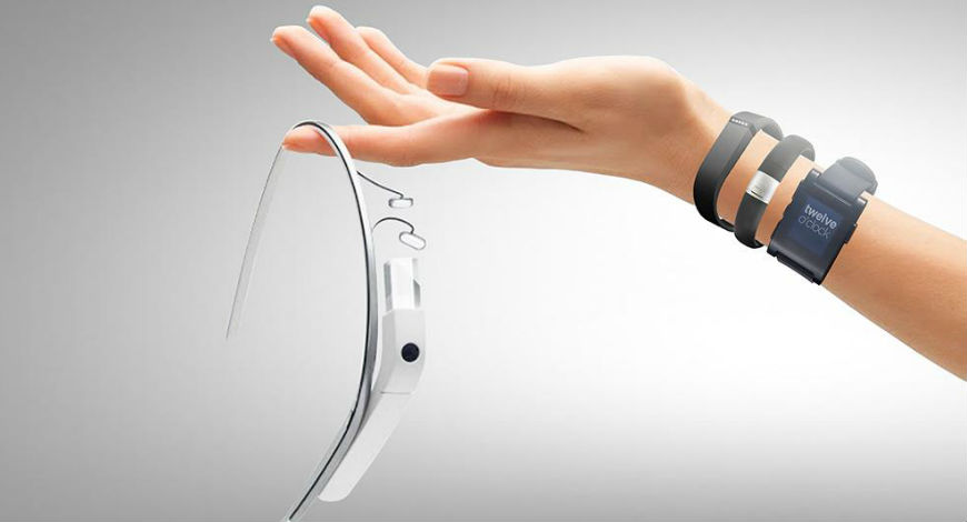 Lenovo Eyes Making Smart Wearables In India, Higher Market Share
