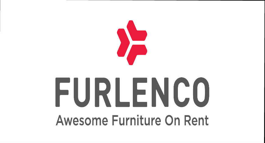 Furlenco Partners with Airbnb to Offer Enhanced Home Furnishing