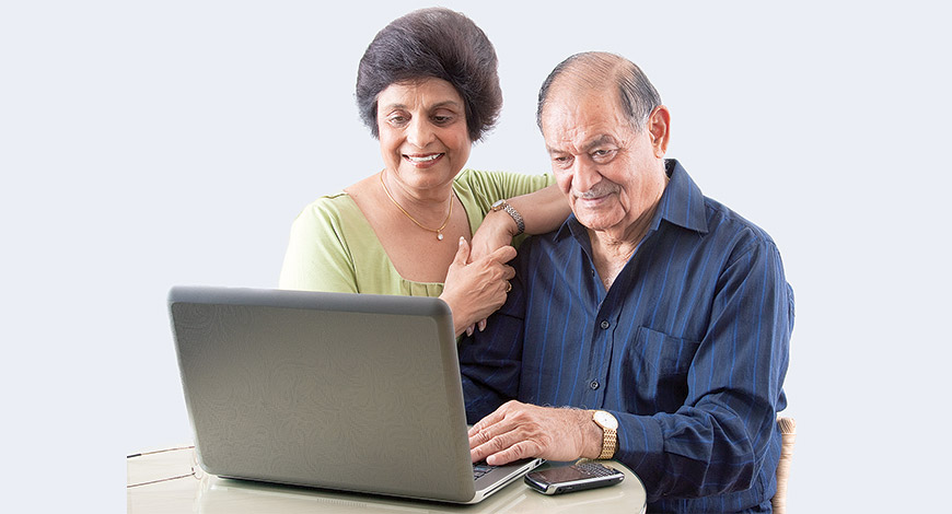 5 Mutual Fund Utilities That Are Useful For Retirement Planning