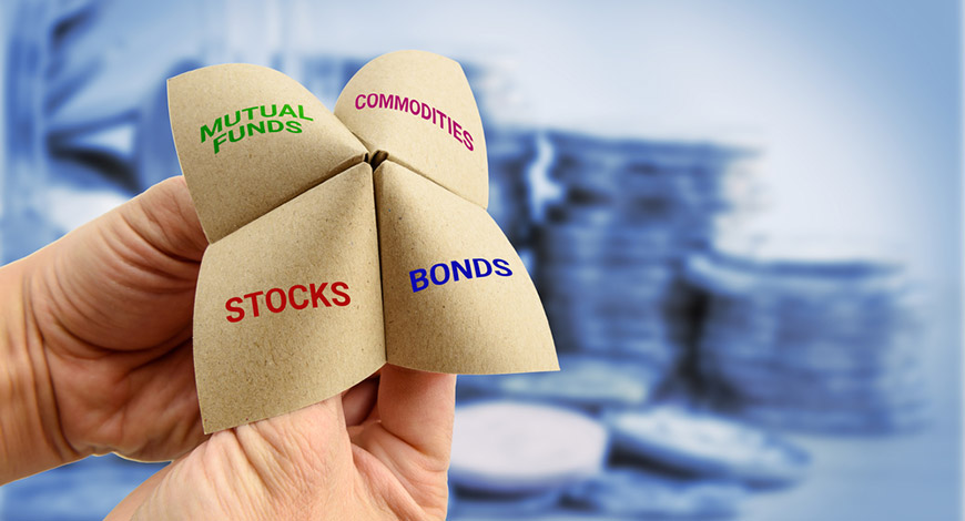 Five Mutual Fund Investing Traps To Avoid