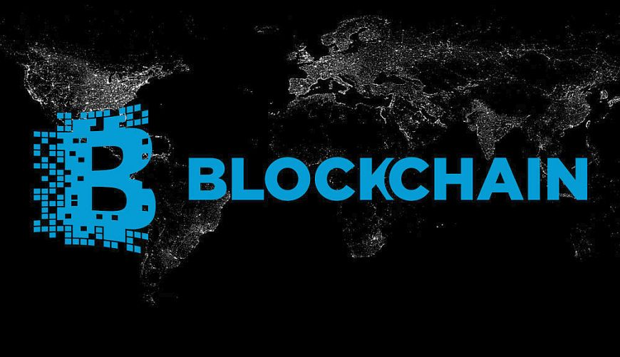 Blockchain the Future of Audit and What It Means for Businesses