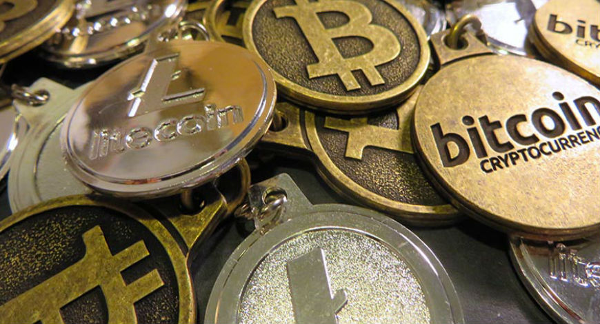 What Bitcoin Needs In Order To Turn Around