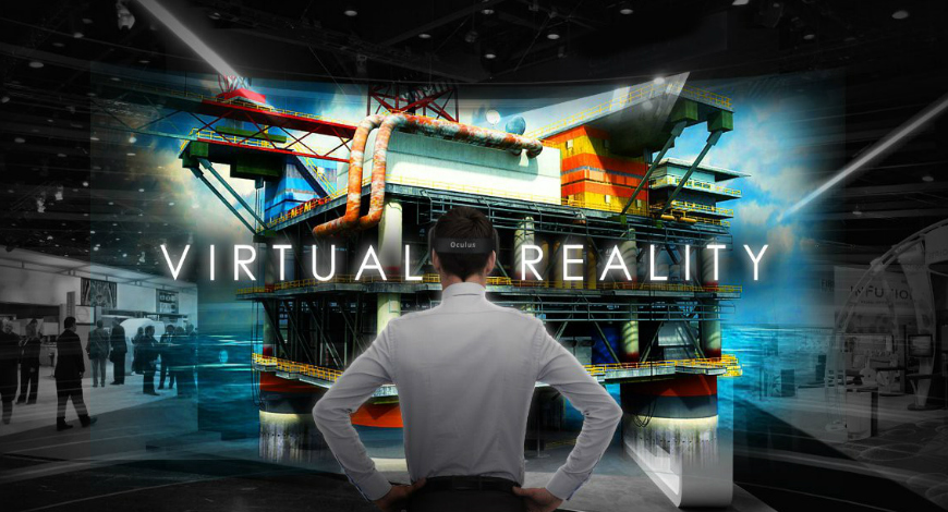 Virtual Reality (VR): Solution to Reality Problems?