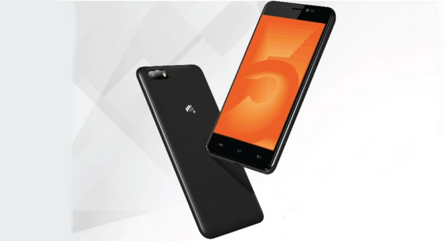 micromax in india Micromax india 5,131,372 likes 5,873 talking about this welcome to the official page of micromax mobile we understand the pulse of the consumer and.