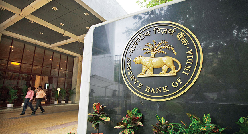 info bank of india