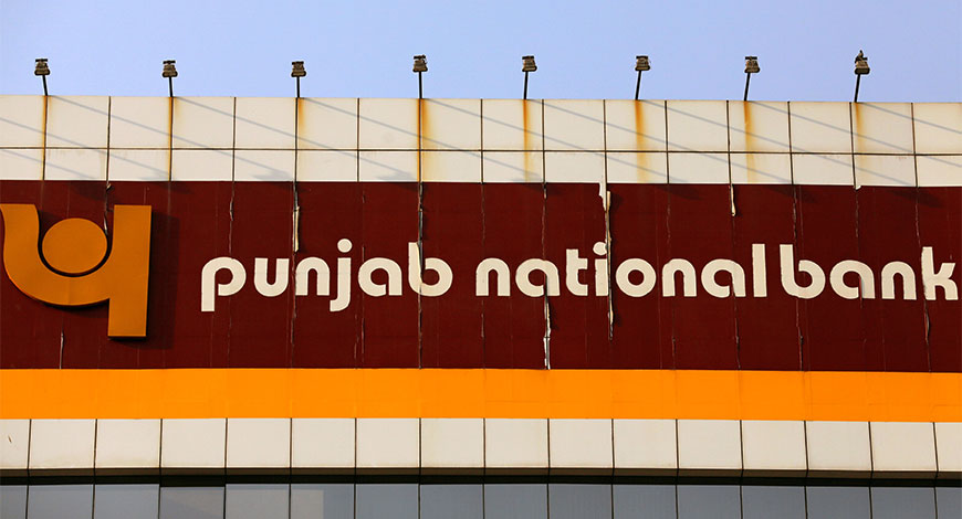 PNB Uncovers More Fraud At Troubled Mumbai Branch