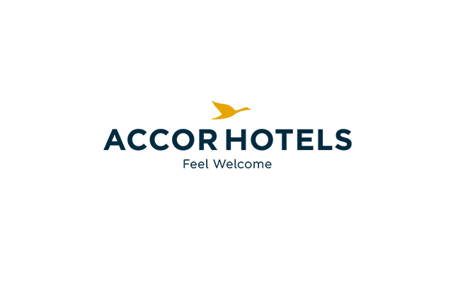 Accorhotels To Bring The Largest International Showcase To India