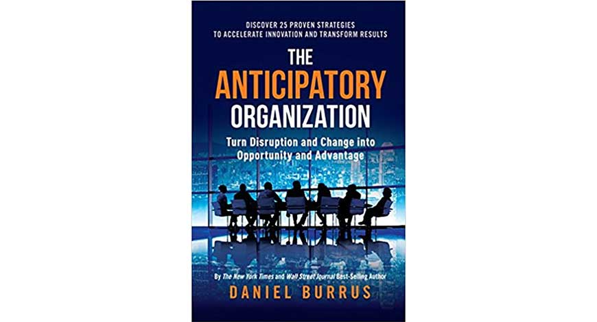 managing orgnisation change According to an article in forbes, change management guru is the world's oldest professionalmost everyone has a few theories about change management while there are many change management models, most companies will choose at least one of the following three models to operate under.