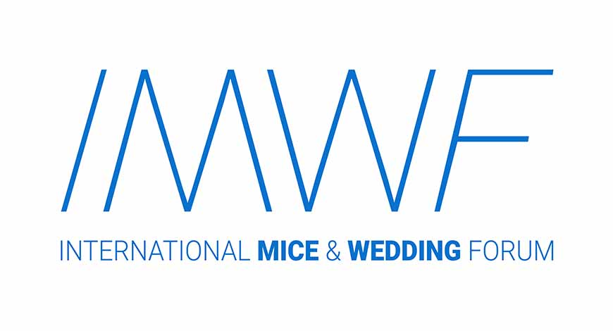 70 countries including India to participate in International Mice & Wedding Forum, Antalya