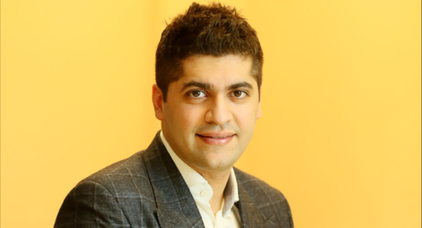 Our mission is to create magical and memorable experiences for clients: Sahil Wadhwa, Director, Modern Stage Service