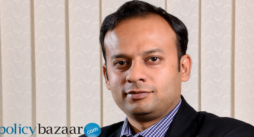 PolicyBazaar com Becomes First Indian Unicorn Foraying ...