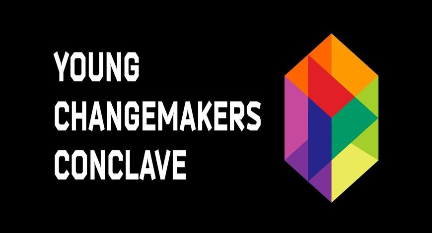 UN Young Changemakers Conclave to be held on October 27 in Mumbai