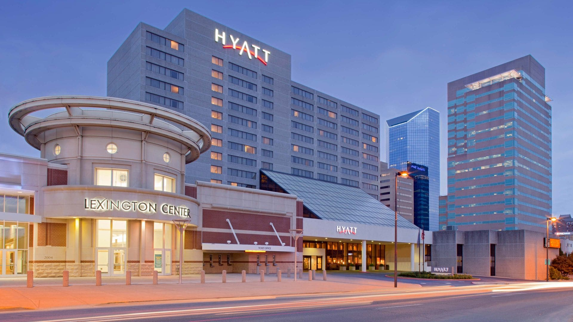 Hyatt Announces Expansion Plan in India - BW Hotelier