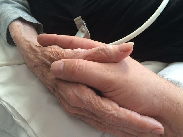 Supportive and Palliative Care for Adults with Cancer