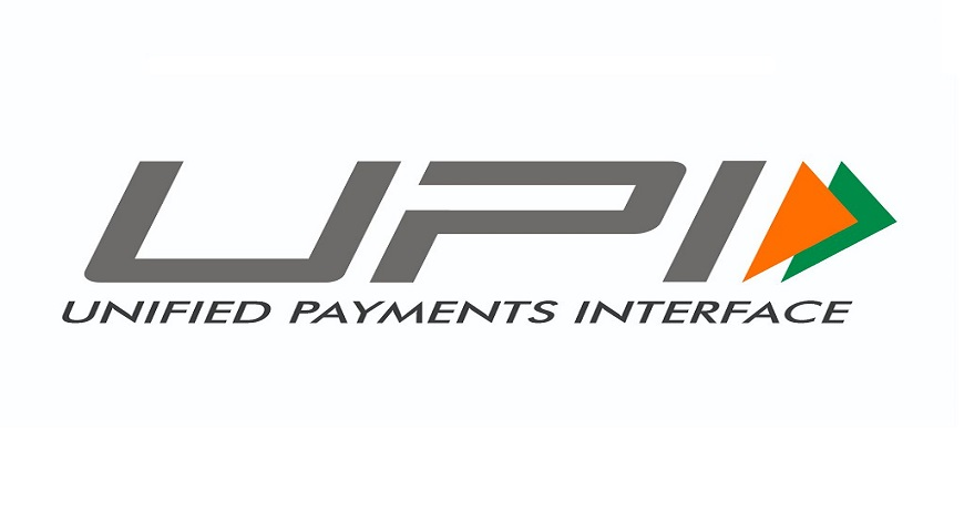UPI Based Payments System: PhonePe, Paytm And Google Pay Record Transactions