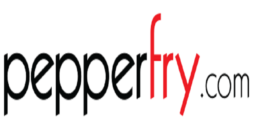 Pidilite Deal Helps Increase Pepperfry Valuation Bw Disrupt
