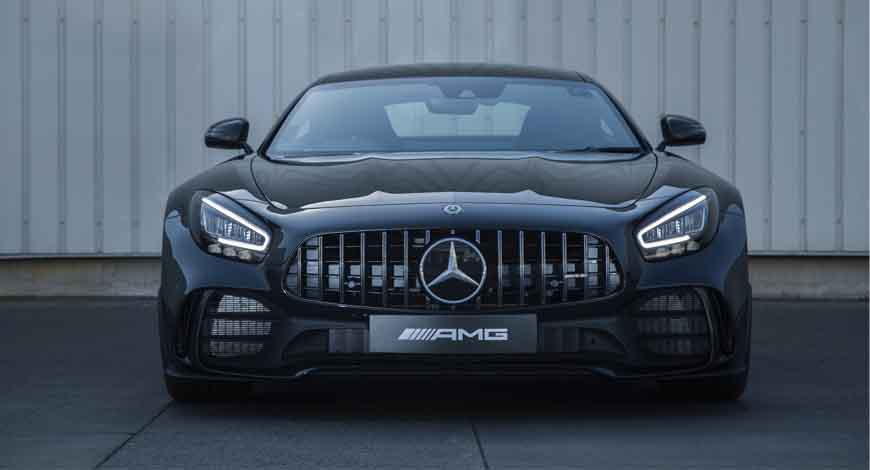 Mercedes Benz To Hike Prices Of Select Models From October Bw Autoworld