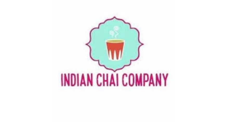 Startup tea brand Indian Chai Company to invest $1 million by next year for expansion