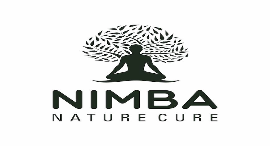 Explore synergy of body, mind and soul at Nimba Nature Cure