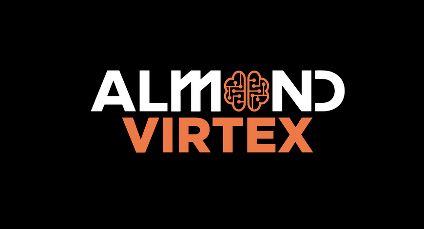 Scale Events To Save Events With Almond Virtex's Hybrid Events Platform