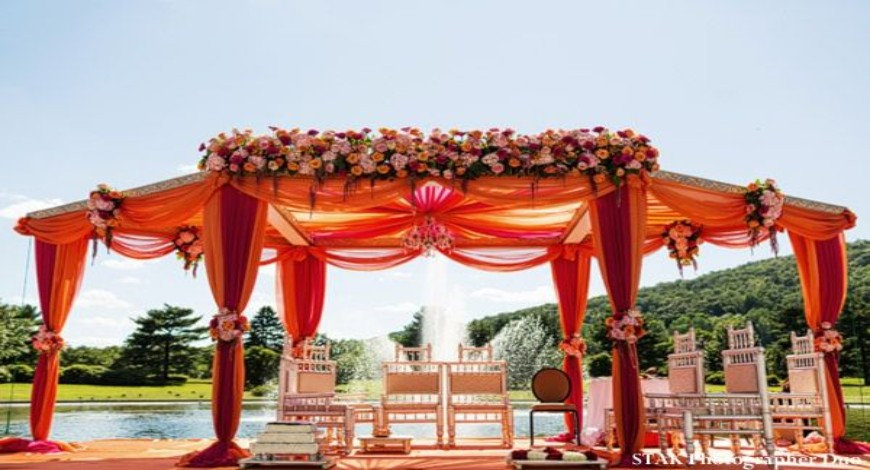 After Delhi, UP too puts a cap on Wedding Guests; here is what the top planners have to say