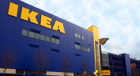 IKEA Will Bring 15,000 Jobs In India