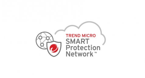 Trend Micro Delivers Appliance with Industry s Fastest Network