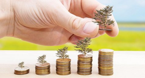 1492517544_e7N7Dy_1484720016_S6d0YL_monthely-investment-plan-shutterstock_470.jpg