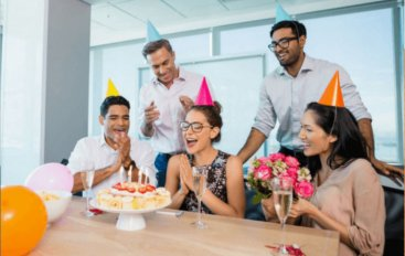Workplace Experience Ranking 2017: How Does It Work?