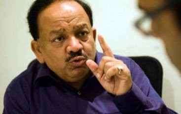 Anti-Sterlite Protests At Tuticorin : Opposition Parties Call For Shutdown; Harsh Vardhan Says Will Look Into Demands Of Agitators