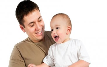 1504697286_RJGcsb_paternity-shutterstock-470.jpg