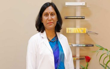 1521892791_obVjNS_Sweta-Gupta-Clinical-Director-470.jpg