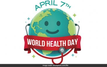 1523026052_maq0rm_world-health-day_650x400_41522999694.jpg