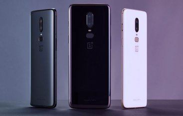 OnePlus 6 First Indian Sale Garnered Sales Worth Rs 100 Crores Within 10 Minutes