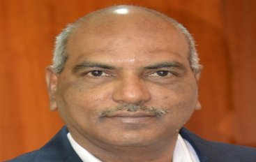 1527320880_Wl0nb5_Padmanabhan_Iyer_Managing_Director_and_Global_CEO_-_3i_Infotech_870x470.jpg