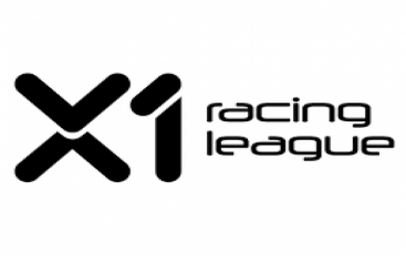X1 Racing League plans to invest over Rs 100 cr in next 3 years - Times of India