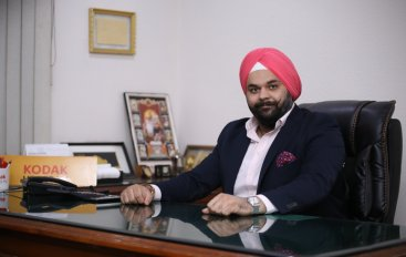 1530733324_lN16bR_Mr_Avneet_Singh_Marwah2c_Director_and_CEO2c_Super_Plastronics_Pvt_Ltd_2_870x470.jpg