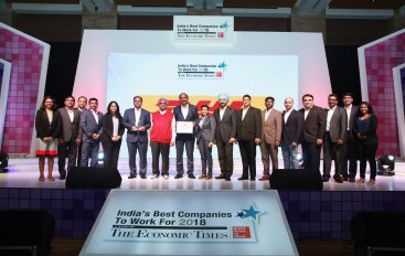 1530859351_Kzbm5d_DHL_Express_ranked_5th_in_Indias_Best_Companies_to_Work_Survey_2018_002_50.jpg