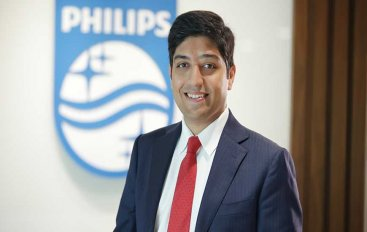 1568961920_cvoW2g_Armaan_Seth_Head_Human_Resource_Philips_Indian_Subcontinent_470.jpg