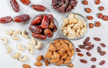 1598511185_nwdVbs_dry_fruits_and_nuts.jpg