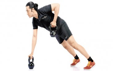 Tips on how to set and achieve fitness goals in 2021