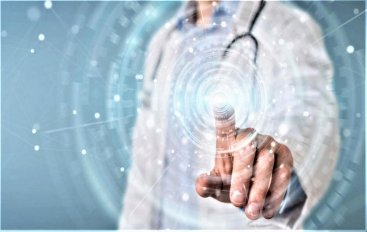New Trends in Healthcare Industry in 2021