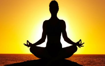 How can yoga help you regain stamina and energy soon after recovering from Covid? – Meditation for beginners