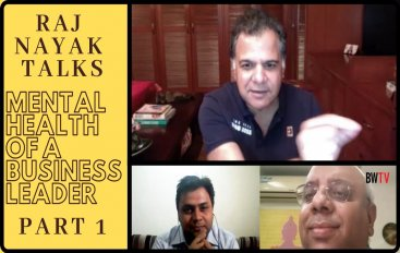 1wdzIb_raj_nayak_on_the_mental_health_of_entrepreneurs_part_1.jpg