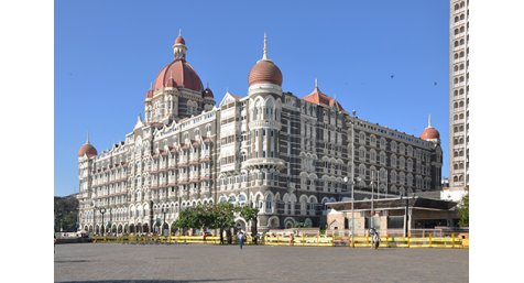 indian hotel industry 2016 pdf