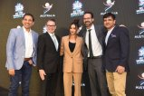 Tourism Australia invites Indians to 'Experience the game and beyond' at the ICC T20 World Cup 2020