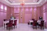 Weddingz.in expands business and introduces first-of-its-kind Wedding retail stores