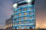 JW Marriott Chandigarh adds a touch of luxury and romance to Karva Chauth celebrations this year