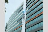 LinkedIn introduces new tool for event organisers